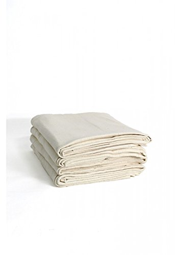 graceimpex Iyengar Yoga Blanket Set of 4 (India Shipping ...