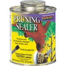 pruning-sealer-brush-top-pack-of-2
