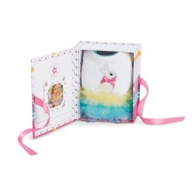 Buy gift for 3 yr old girl 2016