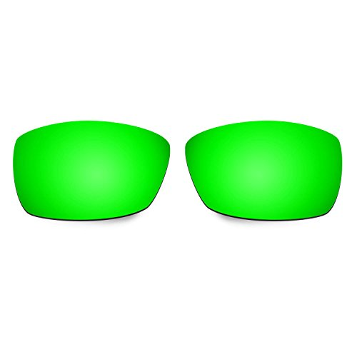 Hkuco Plus Mens Replacement Lenses For Costa Corbina - 1 pair