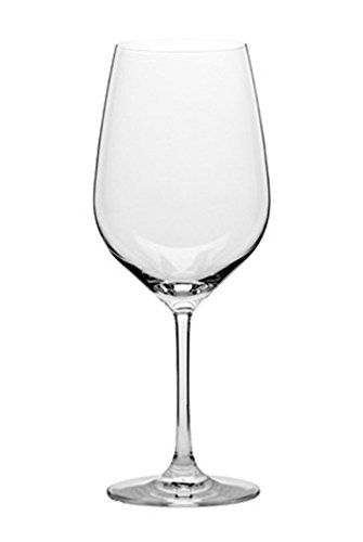 - Stolzle Eclipse Red Wine Glasses, 22 oz (Set of 6)