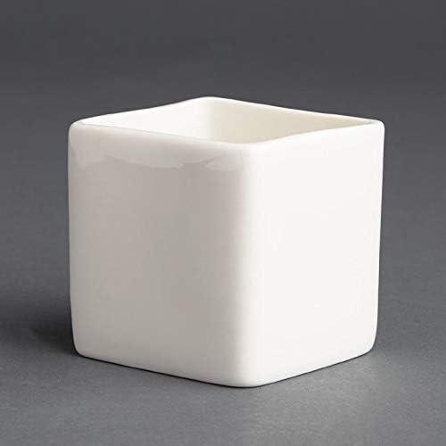 Miniaturas Mini Cube 65(H) x 65(W) mm. Cantidad de caja: 6: Amazon.es: Hogar
