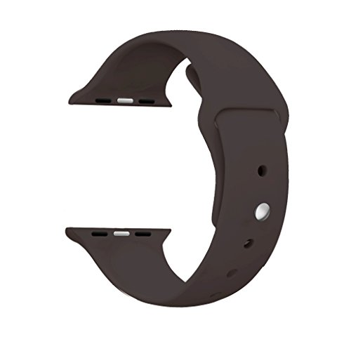 apple-watch-band-series-1-series-2-handygear-soft-silicon-sports-replacement-band-strap-for-apple-wa