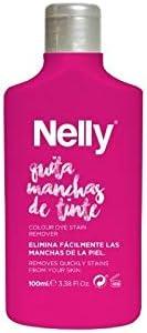 NELLY QUITAMANCHAS TINTE 100ML: Amazon.es: Belleza