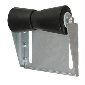 - CE Smith Trailer 10403G Galvanized Roller Bracket Assembly, 8