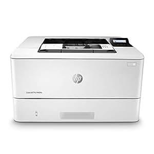 Amazon.com: HP Laserjet Pro M404dn - Impresora láser ...