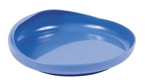 FabLife Scoop Plate