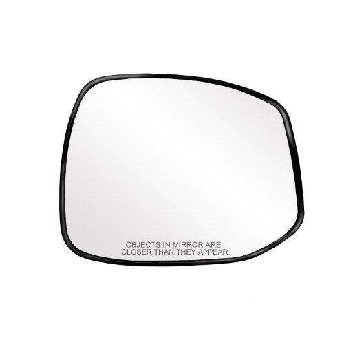 mirror honda civic - 5