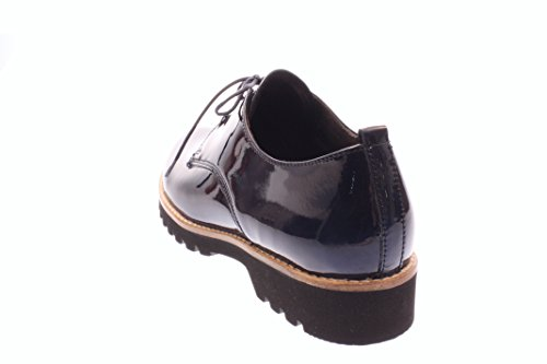 Donna Scarpe basse nightblue (S.s/c) blu, (nightblue (S.s/c)) 52.545.86