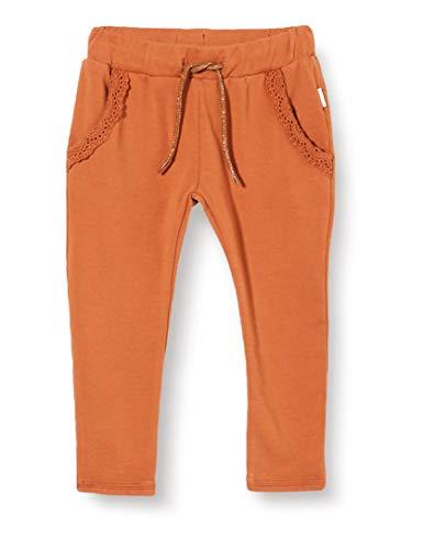 Noppies baby-meisjes broek G Regular fit Pants Madadeni