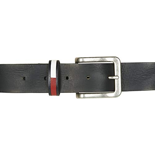 Am0am04107 Belt Tommy Am0am04107 Belt Tommy Jeans Jeans Nero Nero Tommy Jeans ZwwEq5PxFR