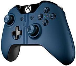 Xbox One Special Edition Forza Motorsport 6 Wireless Controller by Xbox one: Amazon.es: Videojuegos