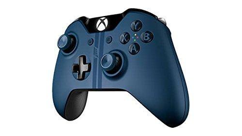 Xbox One Limited Edition Forza 6 Wireless Controller (Xbox One Forza Motorsport 5 Limited Edition)