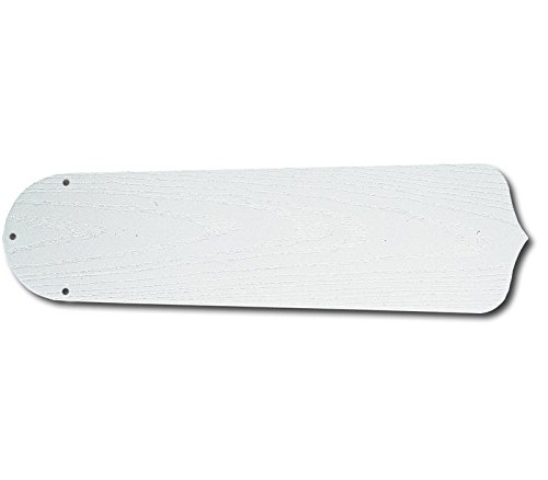 Craftmade B544S-OWH Type 3 Blades, 44''