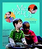 Me, You, Us : Social-Emotional Learning in Preschool, Epstein, Ann S., 1573794252
