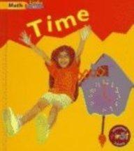 Download Time (Math Links) (Science Topics) pdf epub