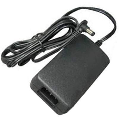 (Cisco CP-PWR-CUBE-3 7975G 7945G 7961G 7971G Power Cube Adapter)