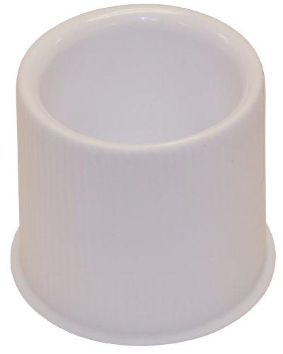 Wilen J502100, Plastic Bowl Brush Caddy, 4