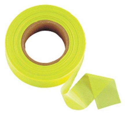 johnson-level-tool-3301-l-glo-lime-flagging-tape