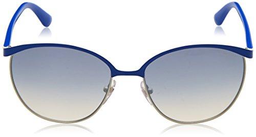 Lunettes de soleil Vogue VO4010S C57 50547B - idgwisconsin.com 33ef8025c7f4