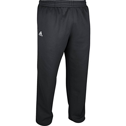 Adidas Hombres Climawarm Team Issue Techfleece Pants Blk