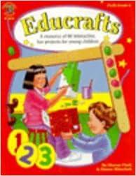 Educrafts, Prek-2