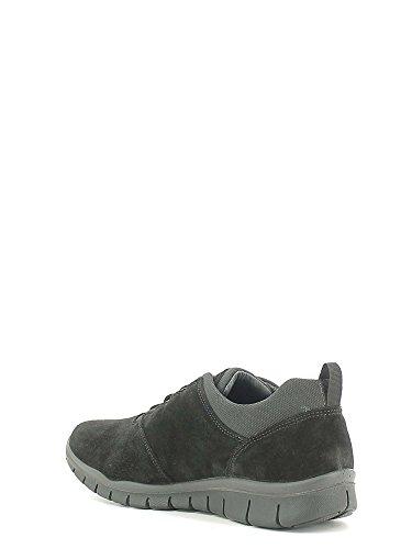 Igi&Co 6691 Sneakers Uomo Nero 39