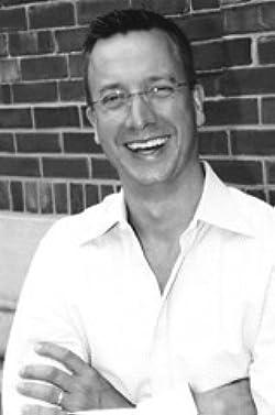 Craig Wortmann