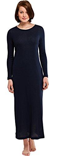 SCHIESSER, selected premium, Damen Schlafanzug