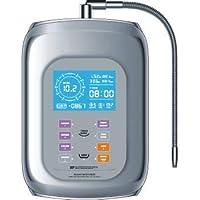 Ionizador e Alcalinizador de Água V1000