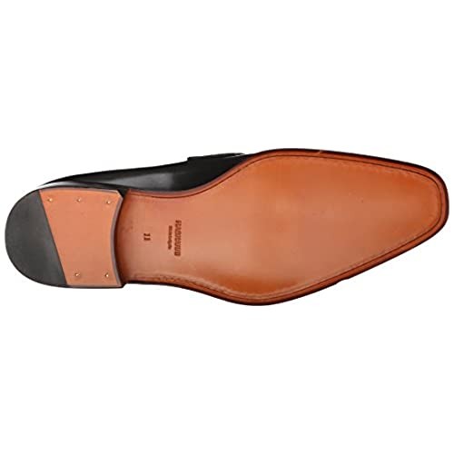 68db585ca50f delicate Magnanni Men s Lezuza Slip-On Loafer - oddlywholesome.org