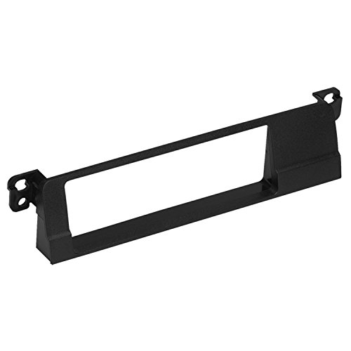 Metra 99-9300 BMW 3 Series 97-05 Dash Kit