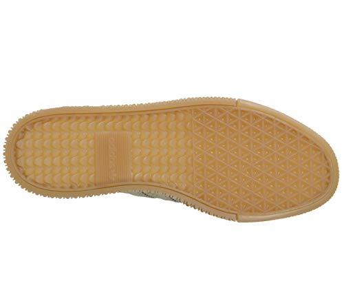 adidas adidas adidas adidas Women Women adidas Women Women Women Women adidas adidas adidas adidas adidas Women Women Women nqAFaU