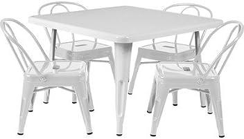 Fantastic Amazon Com Viv Rae Stores Machost Co Dining Chair Design Ideas Machostcouk