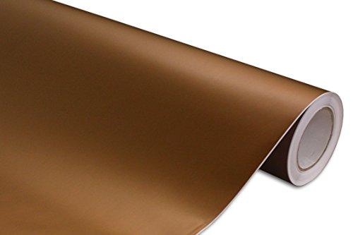 Vinyl Chocolates - 8