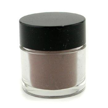 Youngblood Crushed Mineral Eye Shadow, Haze, 2 Gram