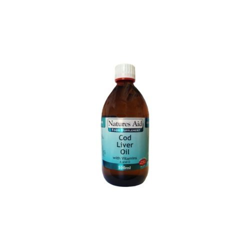 natures-aid-cod-liver-oil-liquid-500-ml-pack-of-2-by-natures-aid