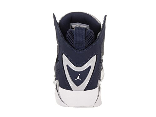 Shoe Kids True Flight BG Nike Basketball Jordan xRqawvnY