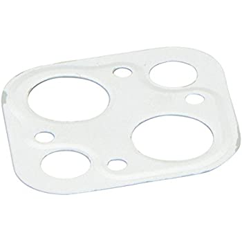 Amazon Com Mahle Original G30714 Egr Valve Gasket Automotive