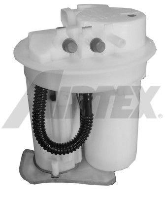 Airtex E10707M Unidad Alimentaci/ón de Combustible
