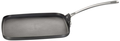Circulon Genesis Hard-Anodized Nonstick 11