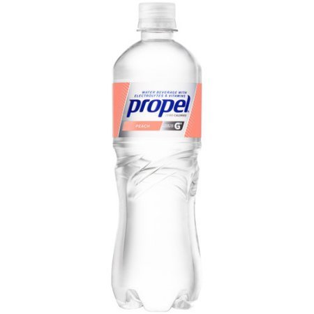propel-water-beverage-with-electrolytes-vitamins-12-pack-peach