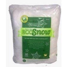 Snow Felt - 6