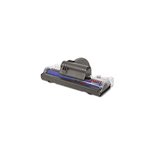Dyson Genuine DC-65 Cleaner Head Assembly 965919-01 by Dyson