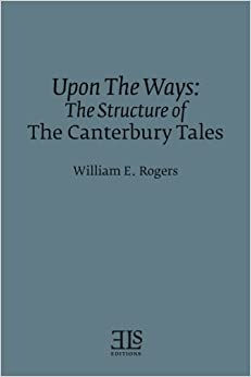 Descargar En Elitetorrent Upon The Ways: The Structure Of The Canterbury Tales Archivos PDF