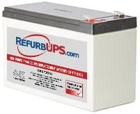 Napco GEM P816 V2 Compatible Replacement Battery