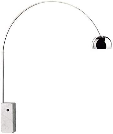 flos lampade arco prezzi