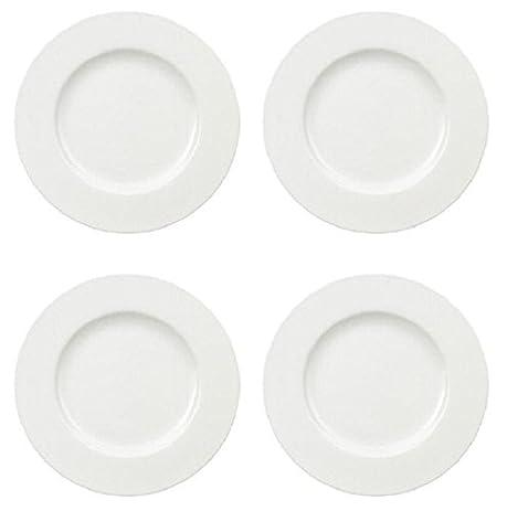Villeroy U0026 Boch Royal 10 3/4u0026quot; Dinner Plate (Set ...