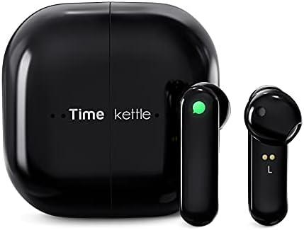 Timekettle M2 Language Translator Earbuds –...