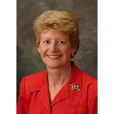 Janet Lawler